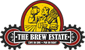 The_Brew_Estate